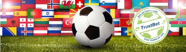 Bet-at-home TrustBet zu Deutschland-Brasilien
