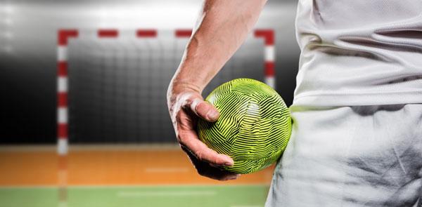 Handball Weltmeisterschaft Deutschland 2019