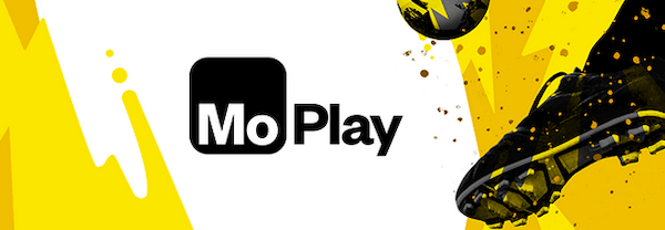 MoPlay Wetten Bayern Quoten