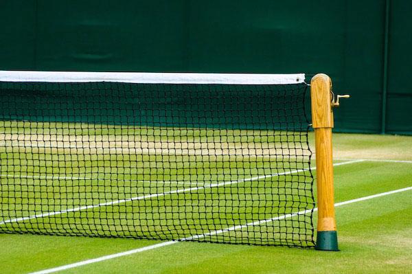 tennis wimbledon wette