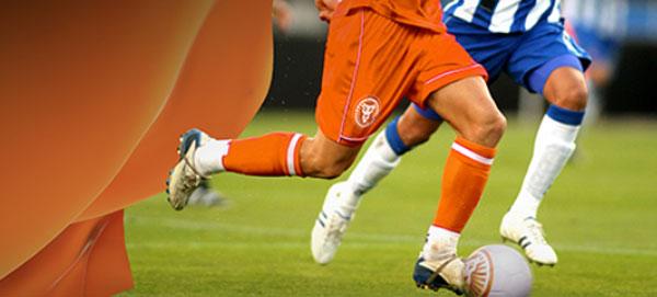 LeoVegas Wette Premier League
