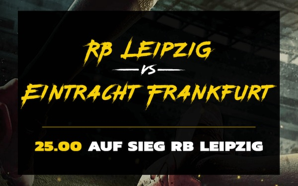 Energybet mit verbesserter Quote zu RBL-Frankfurt