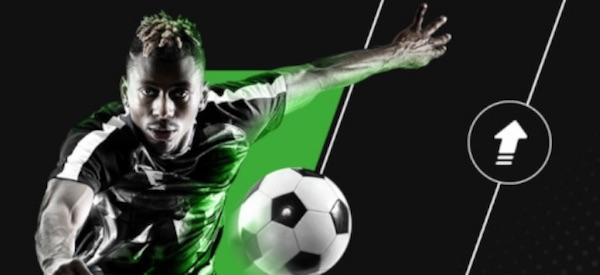 Unibet erhöht den Gewinn zum 18. Bundesliga-Spieltag um 25 Prozent