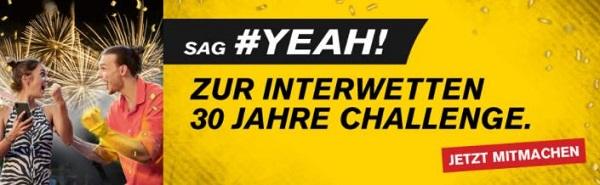interwetten jubilaeum challenge promotion