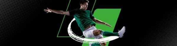 unibet live freiwette nations league euro gewinn
