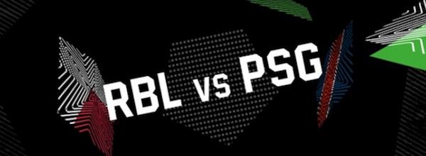 Unibet Live-Freebet im Wert von 10 Euro zu RB Leipzig vs. PSG