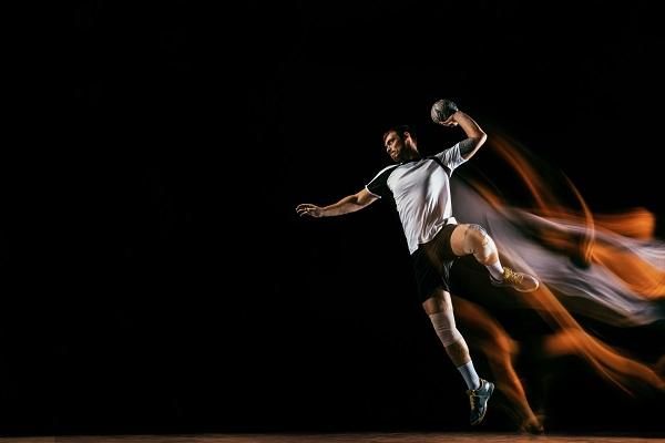 Handball Wette Quoten Angebot Promo