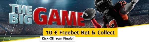 bet and collect merkur sports nfl finale bucs chiefs